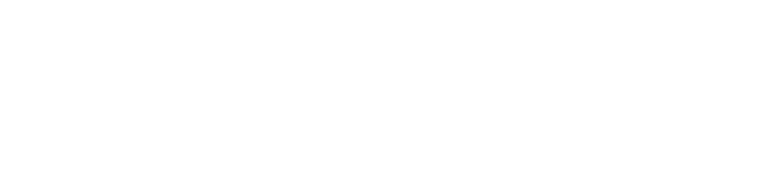 London Financial Consultants